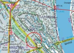 bp-map