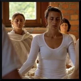 meditation_square_framed
